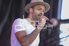 Alain Clark_Bevrijdingsfestival 2018 Roermond_LOGO-14