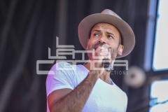 Alain Clark_Bevrijdingsfestival 2018 Roermond_LOGO-15