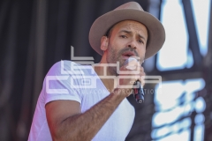 Alain Clark_Bevrijdingsfestival 2018 Roermond_LOGO-16
