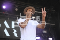 Alain Clark_Bevrijdingsfestival 2018 Roermond_LOGO-18