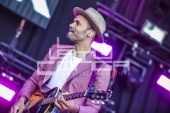 Alain Clark_Bevrijdingsfestival 2018 Roermond_LOGO-2