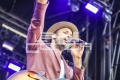Alain Clark_Bevrijdingsfestival 2018 Roermond_LOGO-3