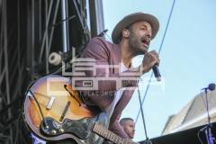 Alain Clark_Bevrijdingsfestival 2018 Roermond_LOGO-5