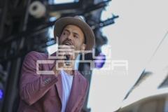Alain Clark_Bevrijdingsfestival 2018 Roermond_LOGO-6