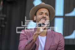 Alain Clark_Bevrijdingsfestival 2018 Roermond_LOGO-7