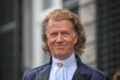 André Rieu Concert - David Hasselhof 2017-1