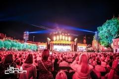 André Rieu Concert - David Hasselhof 2017-3