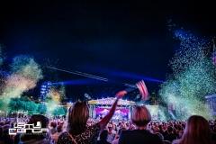 André Rieu Concert - David Hasselhof 2017-4