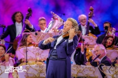André Rieu Concert - David Hasselhof 2017-5
