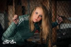 Anouk & Kim Halders_MET LOGO-3