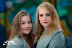 Anouk & Kim Halders_MET LOGO-63