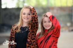 Anouk & Kim Halders_MET LOGO-72