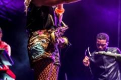 Candy Dulfer _ Eschweiler 15