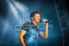 Clouseau live Genk on Stage 2018_MET LOGO 20 PROCENT-1