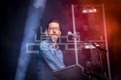 Clouseau live Genk on Stage 2018_MET LOGO 20 PROCENT-8