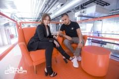 Fernando &  Daphne_MET LOGO-57