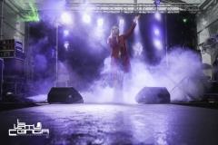 Davina Michelle - Magisch Maastricht 2018-2