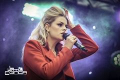 Davina Michelle - Magisch Maastricht 2018-3