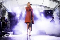 Davina Michelle - Magisch Maastricht 2018-4