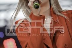 Davina Michelle - Magisch Maastricht 2018_BRUNOPRESS_MIDDEN LOGO-10