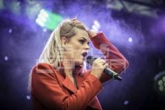 Davina Michelle - Magisch Maastricht 2018_BRUNOPRESS_MIDDEN LOGO-12