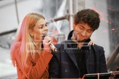 Davina Michelle - Magisch Maastricht 2018_BRUNOPRESS_MIDDEN LOGO-13