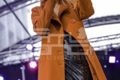 Davina Michelle - Magisch Maastricht 2018_BRUNOPRESS_MIDDEN LOGO-5