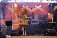 Davina Michelle - Magisch Maastricht 2018_BRUNOPRESS_MIDDEN LOGO-6