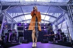 Davina Michelle - Magisch Maastricht 2018_BRUNOPRESS_MIDDEN LOGO-7