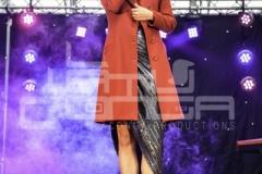 Davina Michelle - Magisch Maastricht 2018_BRUNOPRESS_MIDDEN LOGO-8