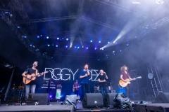Diggy Dex_Pop on Top 2019_LOGO-10