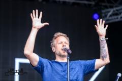 Diggy Dex_Pop on Top 2019_LOGO-4