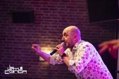 Don Kiesjot - 2e CD Presentatie - 28 december 2018-304