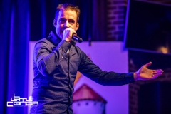 Don Kiesjot - 2e CD Presentatie - 28 december 2018-7