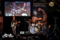 Drumworld Festival 2018_Jimmy van den Nieuwenhuizen_LOGO-11