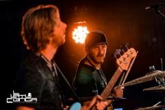 Drumworld Festival 2018_Jimmy van den Nieuwenhuizen_LOGO-6