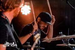 Drumworld Festival 2018_Jimmy van den Nieuwenhuizen_LOGO-7
