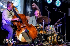 Drumworld Festival 2018_John Engels Trio_LOGO-2
