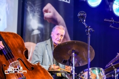 Drumworld Festival 2018_John Engels Trio_LOGO-3