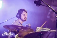 Drumworld Festival 2018_Matt Gartska_LOGO-10