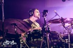 Drumworld Festival 2018_Matt Gartska_LOGO-8