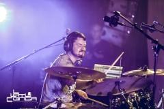 Drumworld Festival 2018_Matt Gartska_LOGO-9