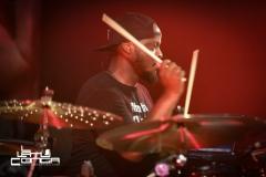 Drumworld Festival 2018_Rashid Williams_LOGO-1