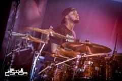 Drumworld Festival 2018_Rashid Williams_LOGO-2