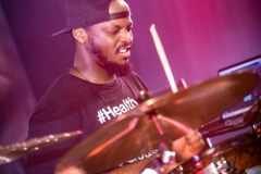 Drumworld Festival 2018_Rashid Williams_LOGO-3