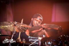 Drumworld Festival 2018_Rashid Williams_LOGO-9