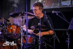 Drumworld Festival 2018_Tom Brechtlein_LOGO-4