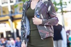Fashion_Annastraat_MET WATERMERK (146 van 162)