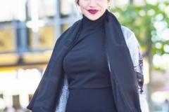 Fashion_Annastraat_MET WATERMERK (78 van 162)