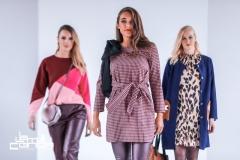 Fashion Walk September 2018-13